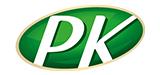 pk meat