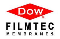 Filmtec Reverse Osmosis & Nanofiltration Membranes Partners