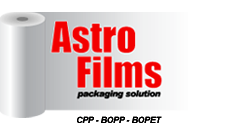 astro films