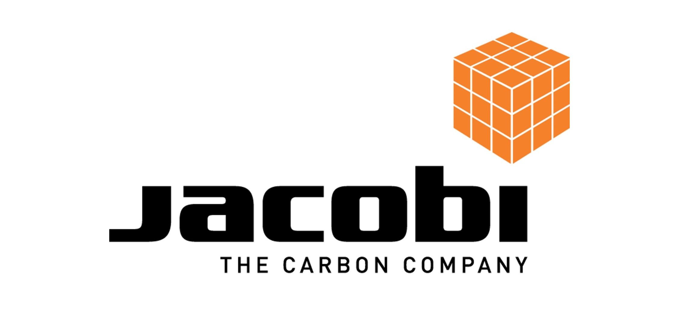 Jacobi Carbons