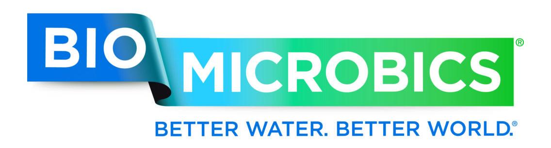 BioMicrobics