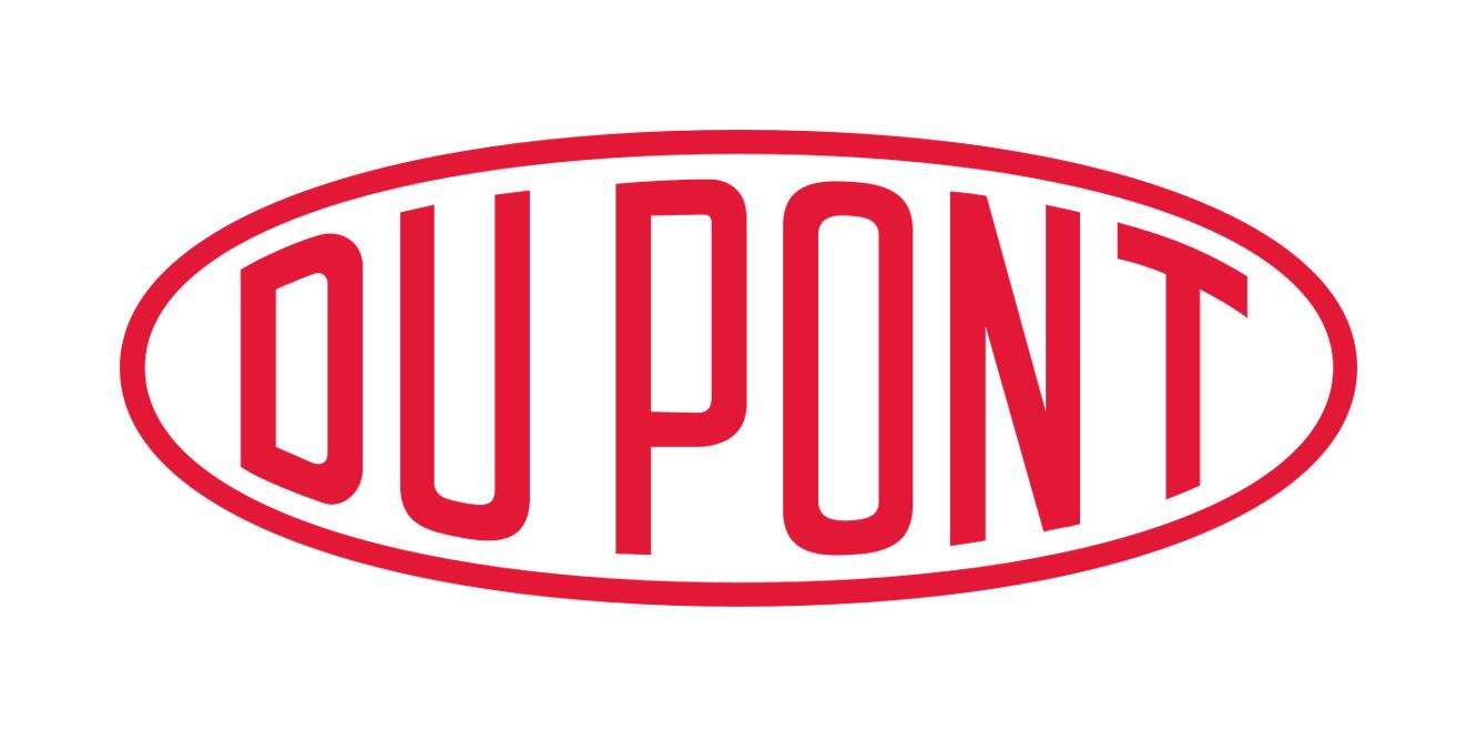 Dunpoint